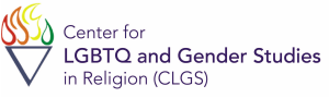 Center for LGBTQ and Gender Studies in Religion